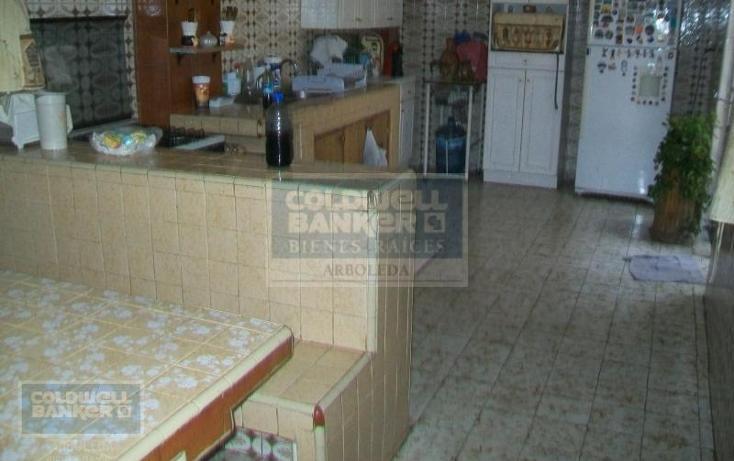 Foto de casa en venta en  7, villas de la hacienda, atizapán de zaragoza, méxico, 1828513 No. 03