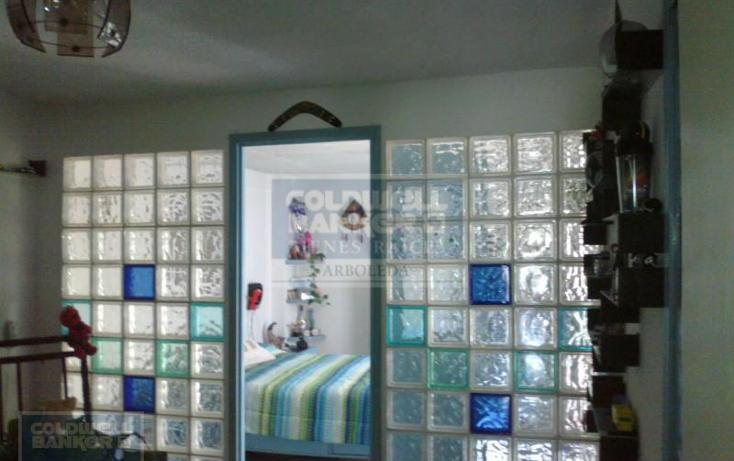 Foto de casa en venta en  7, villas de la hacienda, atizapán de zaragoza, méxico, 1828513 No. 08