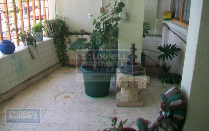 Foto de casa en venta en  7, villas de la hacienda, atizapán de zaragoza, méxico, 1828513 No. 09