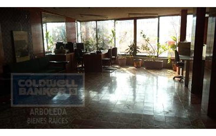 Foto de casa en venta en  7, villas de la hacienda, atizapán de zaragoza, méxico, 1828513 No. 10