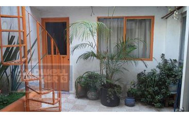 Foto de casa en venta en  7, villas de la hacienda, atizapán de zaragoza, méxico, 1828513 No. 11