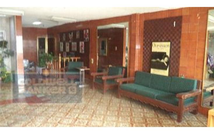 Foto de casa en venta en  7, villas de la hacienda, atizapán de zaragoza, méxico, 1828513 No. 12