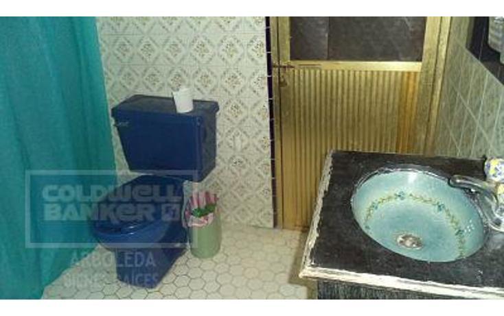 Foto de casa en venta en  7, villas de la hacienda, atizapán de zaragoza, méxico, 1828513 No. 13