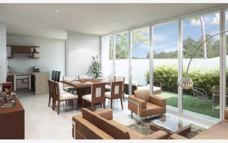 Foto de casa en venta en  7 y 9, las palmas, medellín, veracruz de ignacio de la llave, 1742743 No. 06