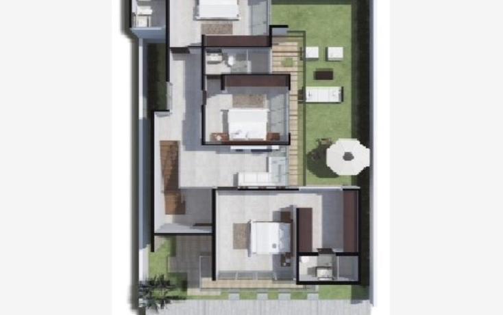 Foto de casa en venta en  7 y 9, las palmas, medellín, veracruz de ignacio de la llave, 1742743 No. 08