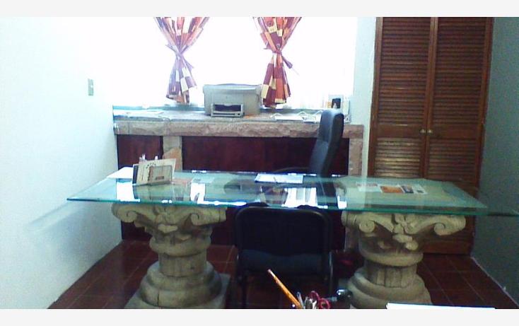 Foto de oficina en venta en  70, atlanta 2a secci?n, cuautitl?n izcalli, m?xico, 852691 No. 04