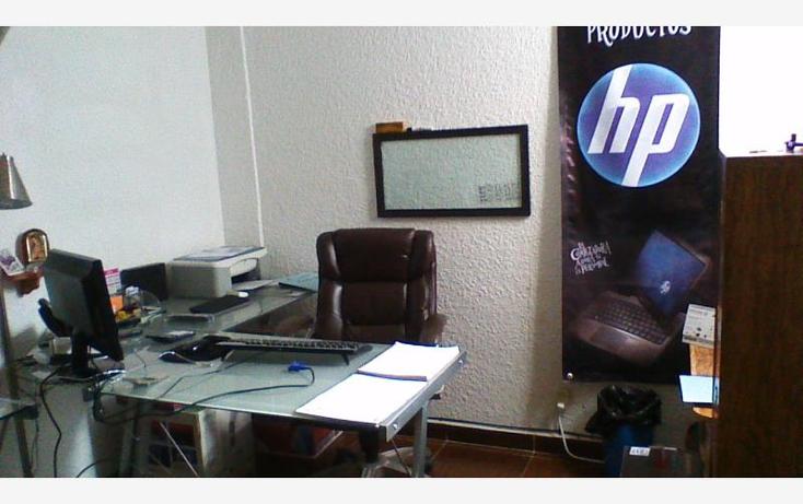 Foto de oficina en venta en  70, atlanta 2a secci?n, cuautitl?n izcalli, m?xico, 852691 No. 07