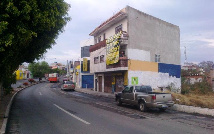 Foto de edificio en venta en  70, centro sct quer?taro, quer?taro, quer?taro, 821311 No. 04