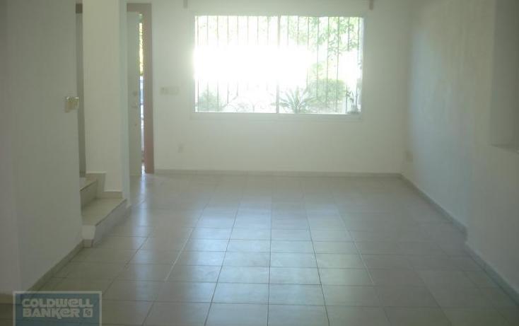Foto de casa en condominio en venta en  70, las jarretaderas, bahía de banderas, nayarit, 1659837 No. 05