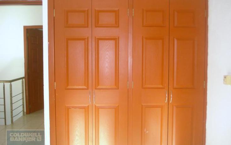 Foto de casa en condominio en venta en  70, las jarretaderas, bahía de banderas, nayarit, 1659837 No. 07