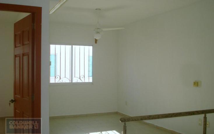 Foto de casa en condominio en venta en  70, las jarretaderas, bahía de banderas, nayarit, 1659837 No. 08