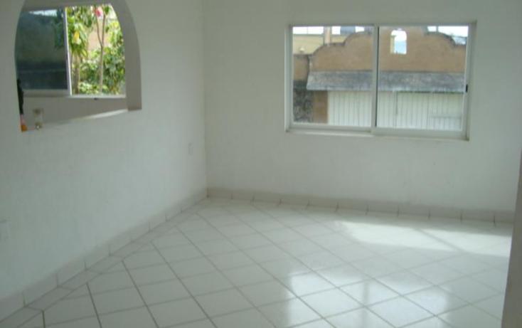 Foto de casa en venta en  70, lomas de trujillo, emiliano zapata, morelos, 1587078 No. 03