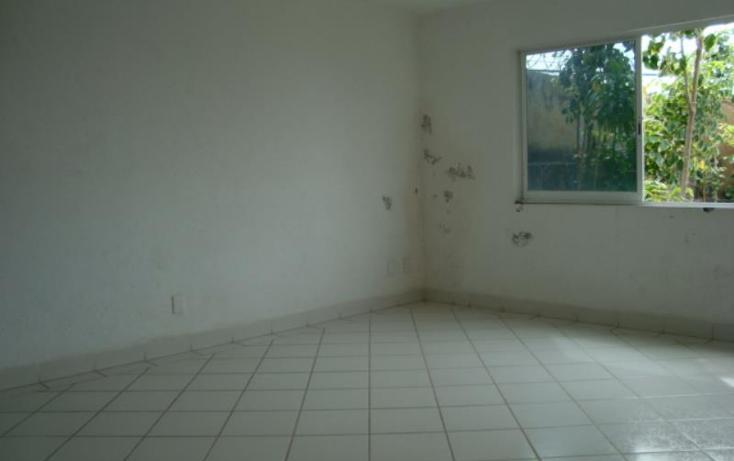Foto de casa en venta en  70, lomas de trujillo, emiliano zapata, morelos, 1587078 No. 04