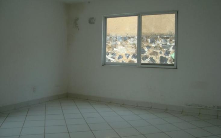 Foto de casa en venta en  70, lomas de trujillo, emiliano zapata, morelos, 1587078 No. 09