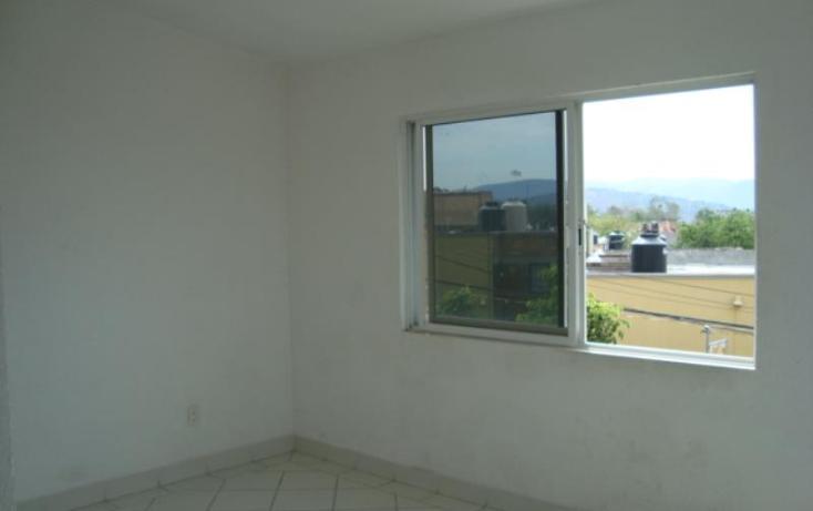 Foto de casa en venta en  70, lomas de trujillo, emiliano zapata, morelos, 1587078 No. 13
