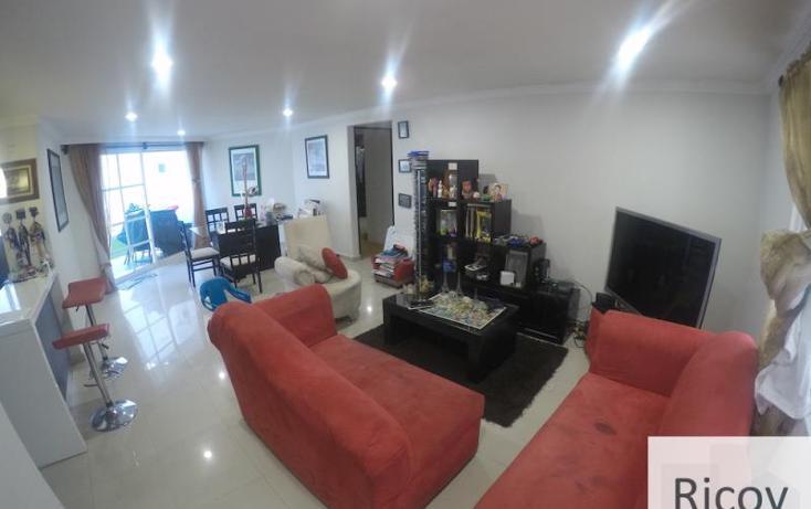 Foto de departamento en renta en  70, narvarte oriente, benito juárez, distrito federal, 2355318 No. 02