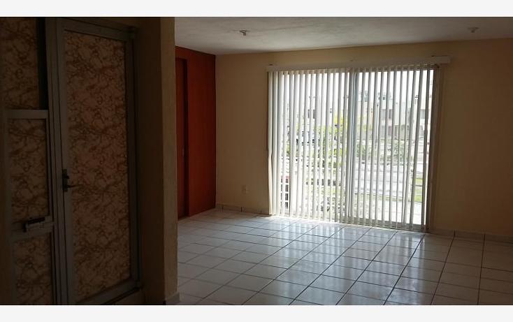Foto de casa en venta en  70, real del valle, tlajomulco de zúñiga, jalisco, 1945656 No. 17