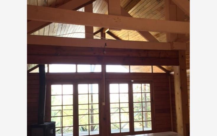 Foto de casa en venta en  70, san miguel xicalco, tlalpan, distrito federal, 1785558 No. 04