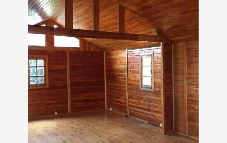 Foto de casa en venta en  70, san miguel xicalco, tlalpan, distrito federal, 1785558 No. 06
