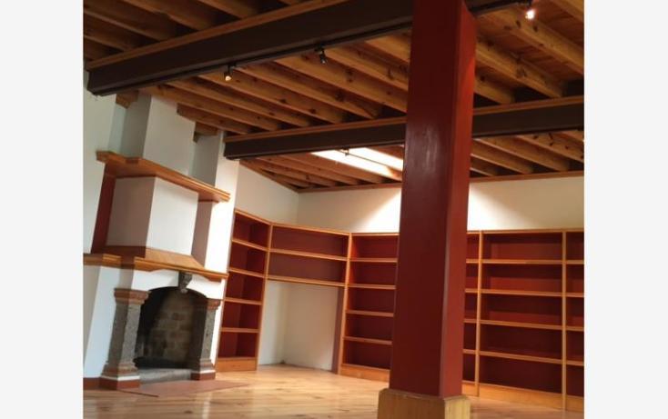 Foto de casa en venta en  70, san miguel xicalco, tlalpan, distrito federal, 1785558 No. 12