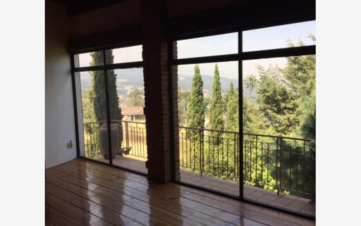 Foto de casa en venta en  70, san miguel xicalco, tlalpan, distrito federal, 1785558 No. 13