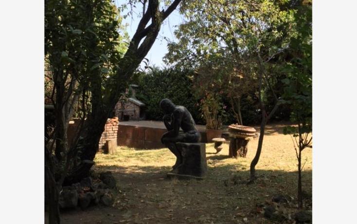 Foto de casa en venta en  70, san miguel xicalco, tlalpan, distrito federal, 1785558 No. 16