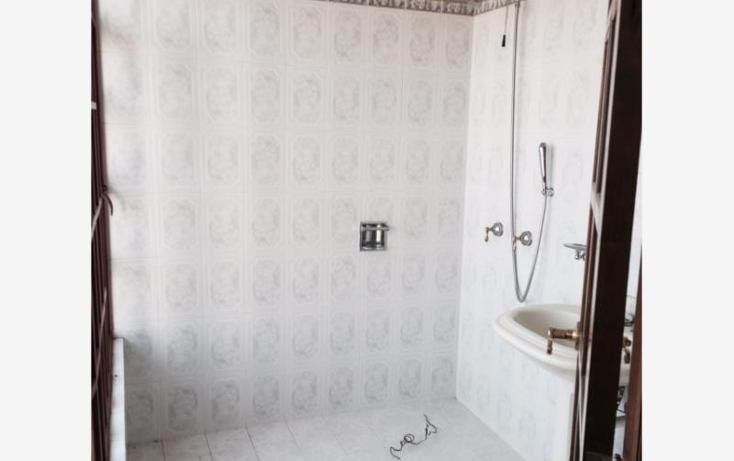 Foto de casa en venta en  70, san miguel xicalco, tlalpan, distrito federal, 1785558 No. 17