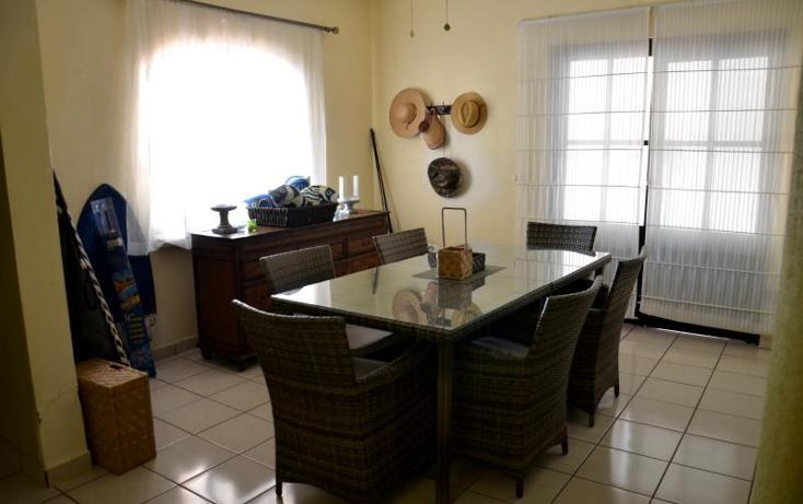 Foto de casa en venta en  70, soleares, manzanillo, colima, 1490293 No. 02