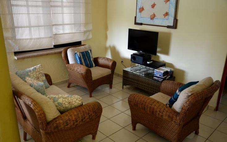 Foto de casa en venta en  70, soleares, manzanillo, colima, 1490293 No. 03