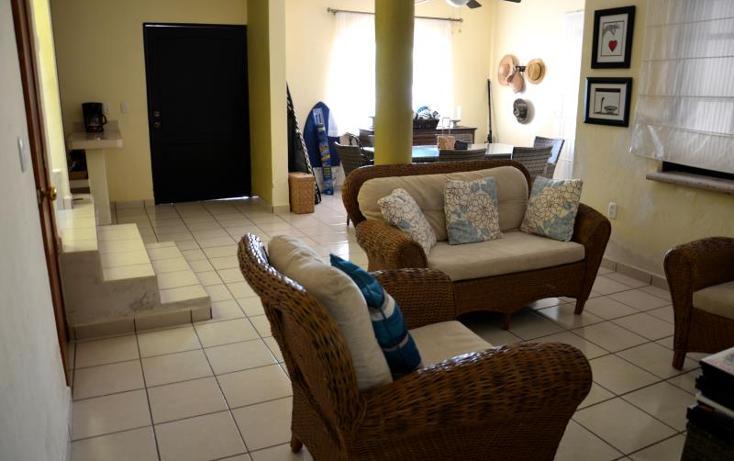 Foto de casa en venta en  70, soleares, manzanillo, colima, 1490293 No. 04
