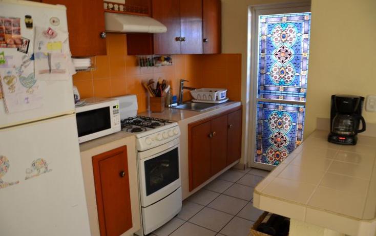Foto de casa en venta en  70, soleares, manzanillo, colima, 1490293 No. 05