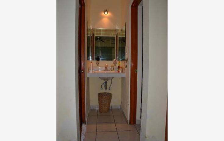 Foto de casa en venta en  70, soleares, manzanillo, colima, 1490293 No. 07