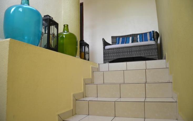 Foto de casa en venta en  70, soleares, manzanillo, colima, 1490293 No. 08