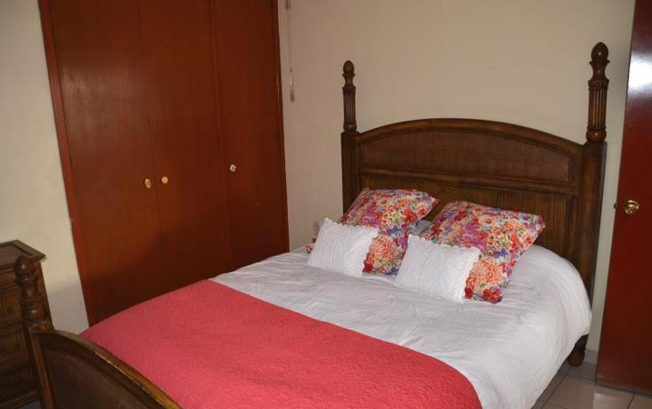 Foto de casa en venta en  70, soleares, manzanillo, colima, 1490293 No. 09
