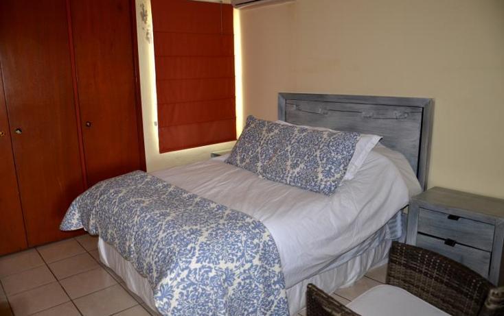 Foto de casa en venta en  70, soleares, manzanillo, colima, 1490293 No. 11