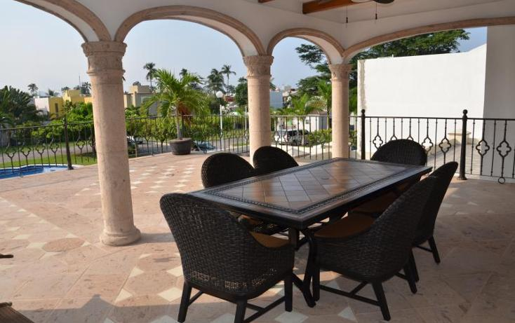 Foto de casa en venta en  70, soleares, manzanillo, colima, 1490293 No. 12
