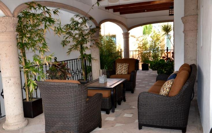 Foto de casa en venta en  70, soleares, manzanillo, colima, 1490293 No. 13
