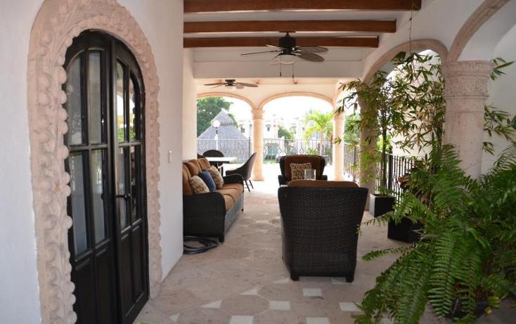 Foto de casa en venta en  70, soleares, manzanillo, colima, 1490293 No. 14