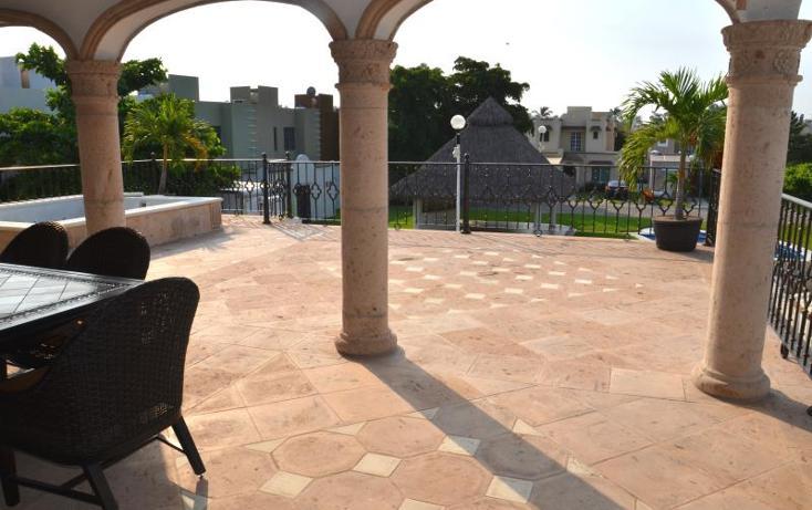 Foto de casa en venta en  70, soleares, manzanillo, colima, 1490293 No. 16