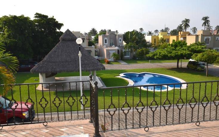 Foto de casa en venta en  70, soleares, manzanillo, colima, 1490293 No. 18