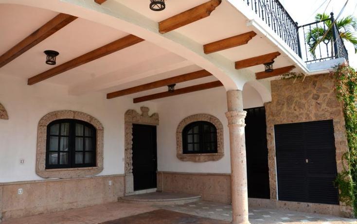 Foto de casa en venta en  70, soleares, manzanillo, colima, 1490293 No. 19