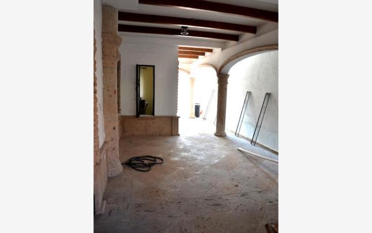 Foto de casa en venta en  70, soleares, manzanillo, colima, 1490293 No. 20