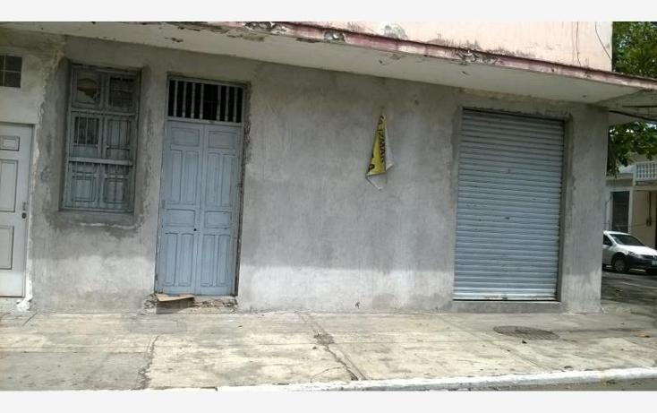 Foto de local en renta en  70, veracruz centro, veracruz, veracruz de ignacio de la llave, 827171 No. 03