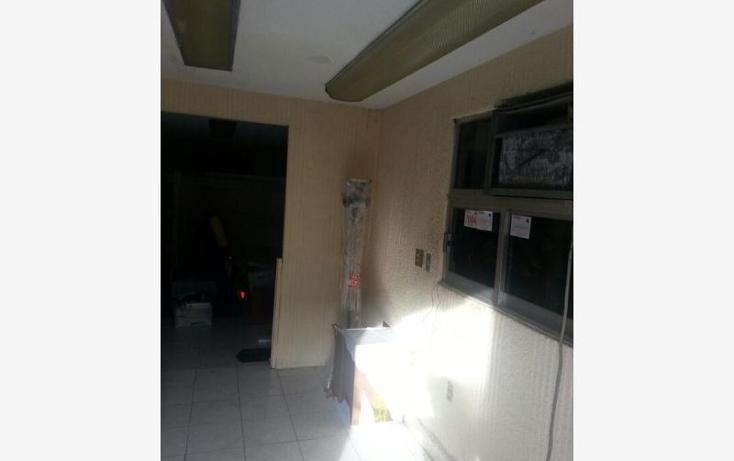 Foto de bodega en renta en  700, allende centro, coatzacoalcos, veracruz de ignacio de la llave, 622001 No. 03