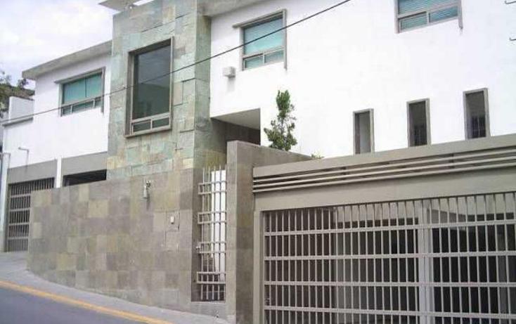 Foto de departamento en renta en  700, ciudad reynosa centro, reynosa, tamaulipas, 2034670 No. 01