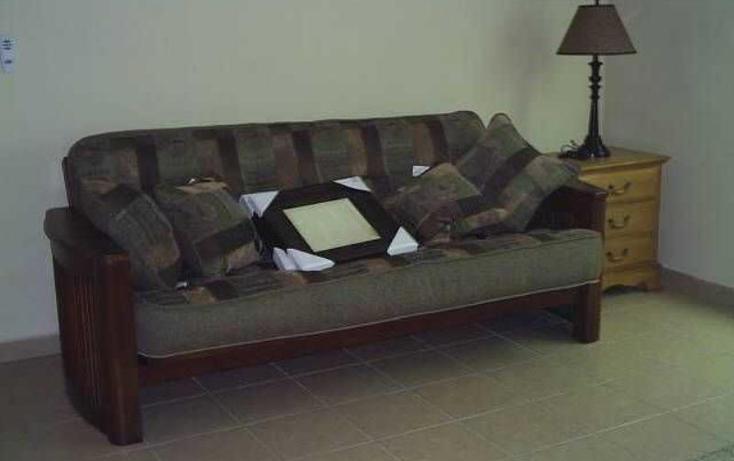 Foto de departamento en renta en jb chapa 700, ciudad reynosa centro, reynosa, tamaulipas, 2034670 No. 03
