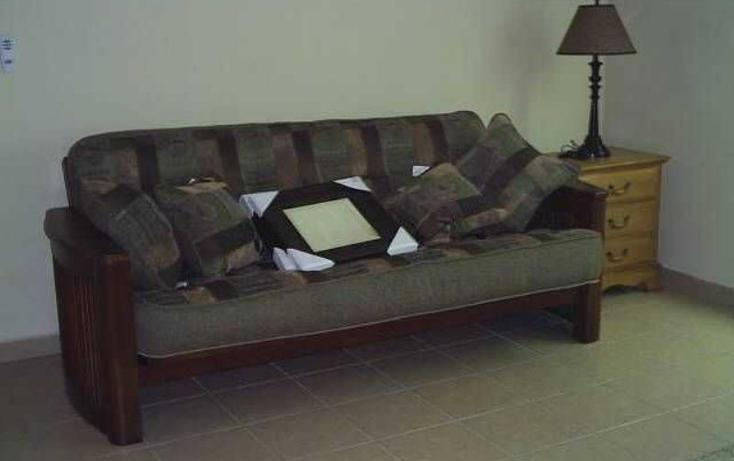 Foto de departamento en renta en  700, ciudad reynosa centro, reynosa, tamaulipas, 2034670 No. 03