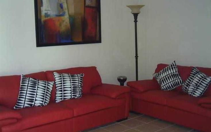 Foto de departamento en renta en  700, ciudad reynosa centro, reynosa, tamaulipas, 2034670 No. 05