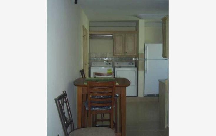 Foto de departamento en renta en  700, ciudad reynosa centro, reynosa, tamaulipas, 2034670 No. 06