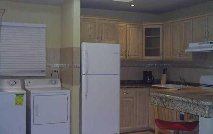 Foto de departamento en renta en  700, ciudad reynosa centro, reynosa, tamaulipas, 2034670 No. 09